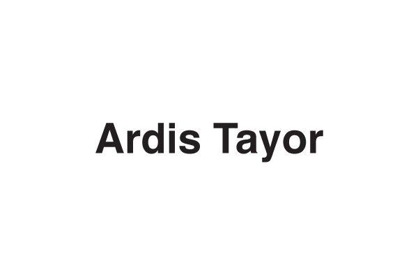 Ardis Tayor