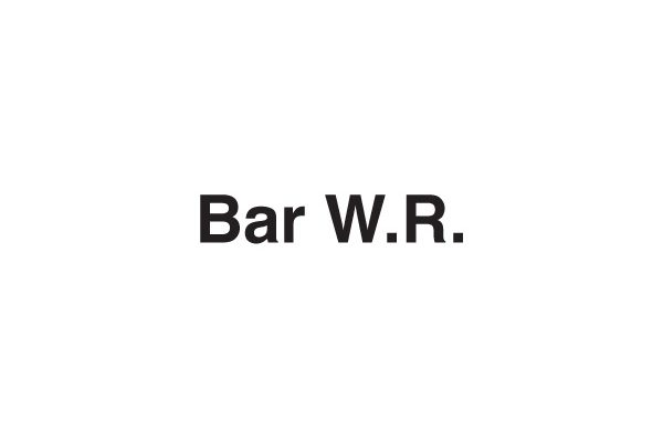 Bar W.R.