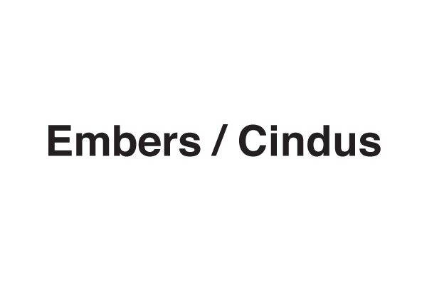 Embers/Cindus
