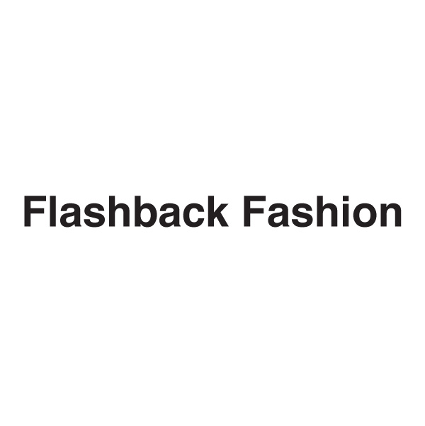 Flashback Fashion