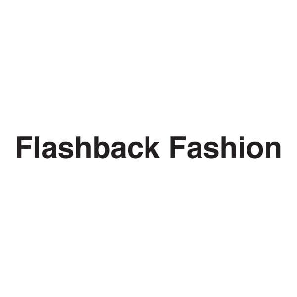Flashback Fashion