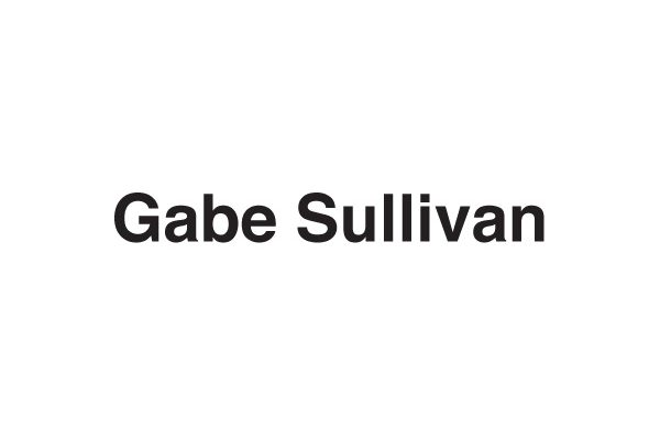 Gabe Sullivan