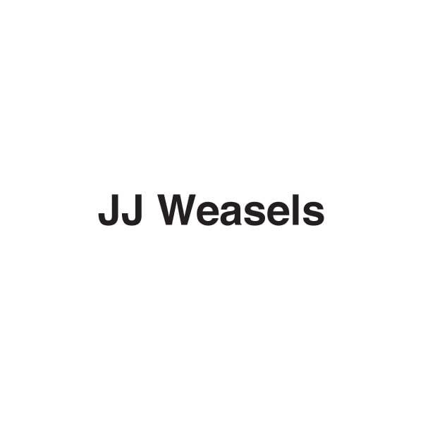 JJ Weasels