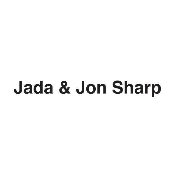 Jada & Jon Sharp