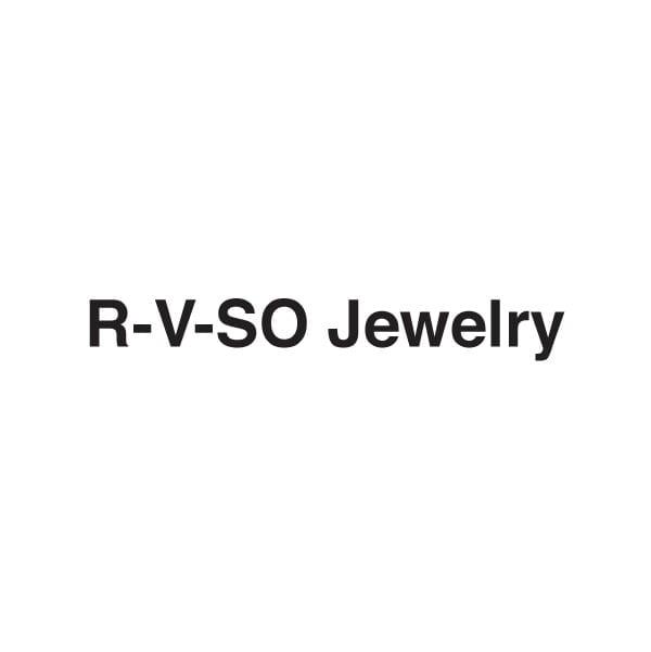 R-V-SO Jewelry