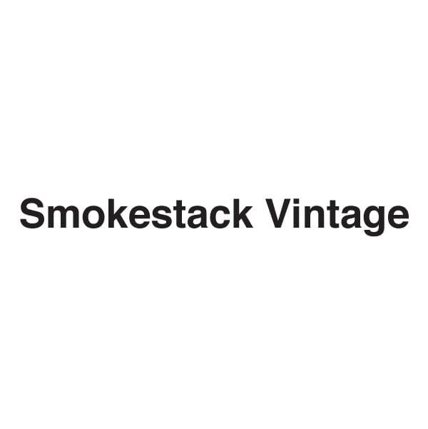 Smokestack Vintage
