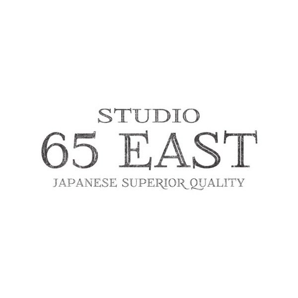 Studio 65 East