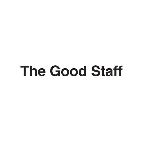 The Good Staff