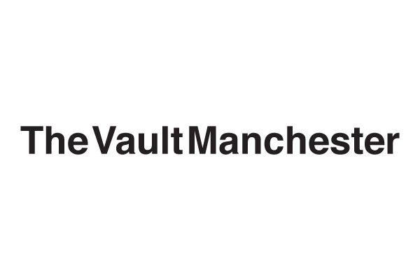 The Vault Manchester