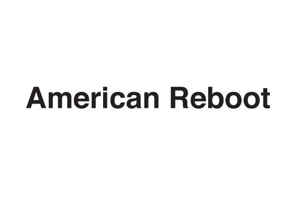 American Reboot