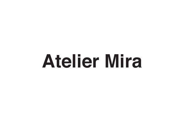 Atelier Mira