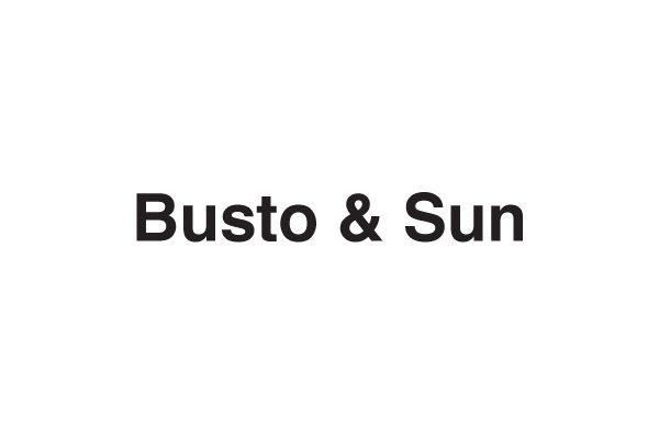 Busto & Sun