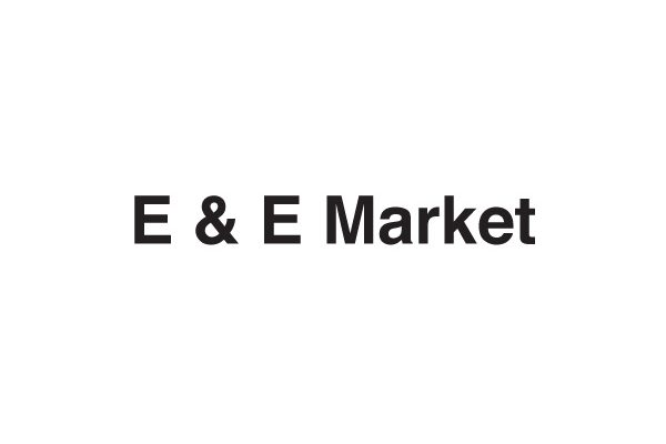 E & E Market