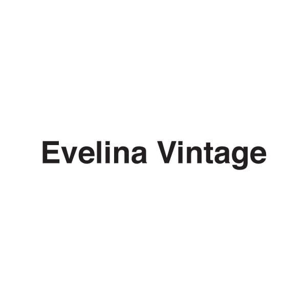 Evelina Vintage