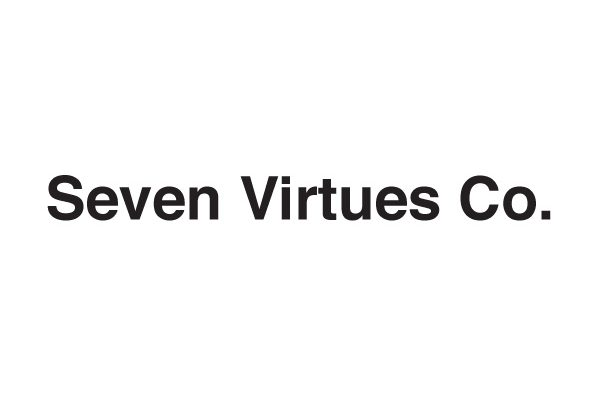 Seven Virtues Co.