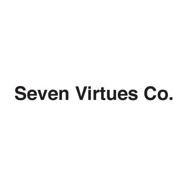 Seven Virtues Co.