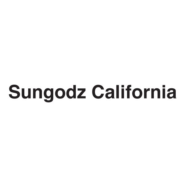 Sungodz California