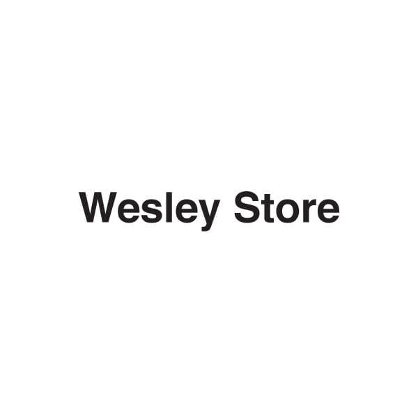 Wesley Store