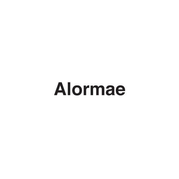 Alormae